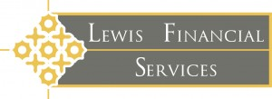 Lewis-Fanancial-Services-LLC - Logo - A-Altnerate