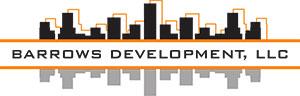 Barrows-Development-LLC
