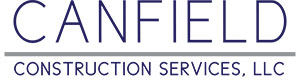 Canfield-Construction-Services,-LLC
