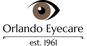 Orlando-Eyecare-Logo