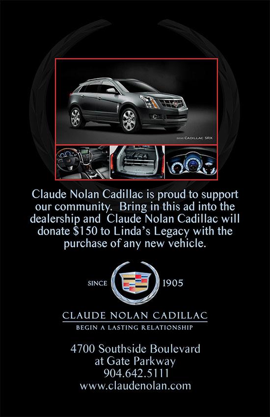 Claude-Nolan-Ad