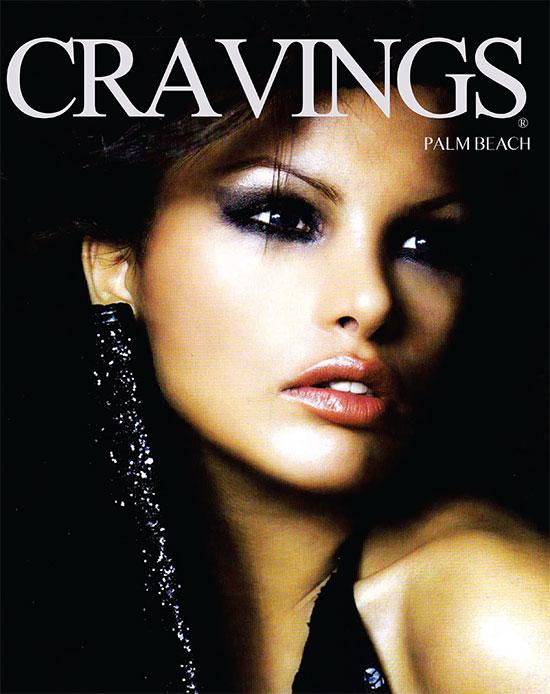 Cravings-Palm-Beach-Reprint