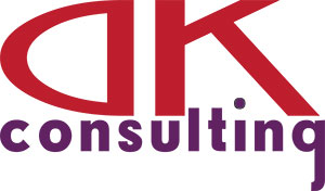 D-K-Consulting